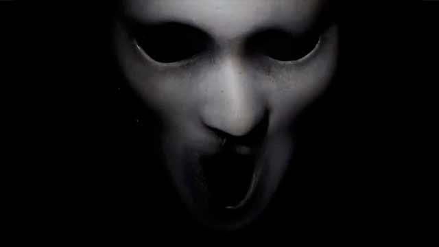 grid-scream2 Serien