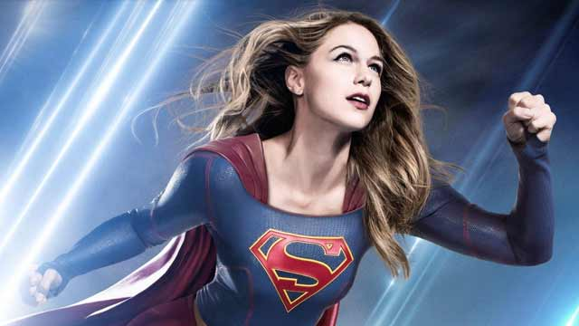 grid-supergirl Serien