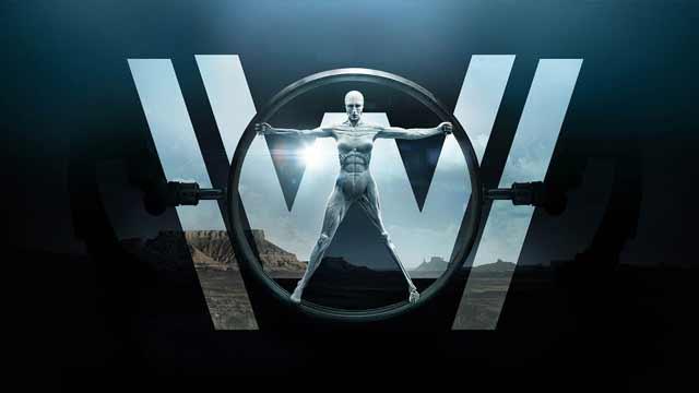 grid-westworld Serien