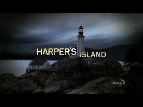 Sigla Harper's Island in HD opening