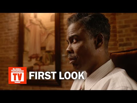 Fargo Season 4 First Look   Rotten Tomatoes TV