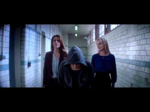 Scott & Bailey   Series 3 Promo   ITV