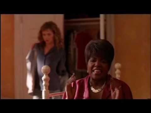 Ally McBeal S03E17 I Will Survive Intro