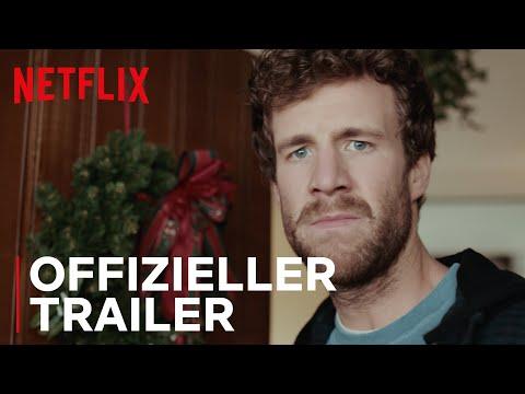 ÜberWeihnachten   Offizieller Trailer   Netflix