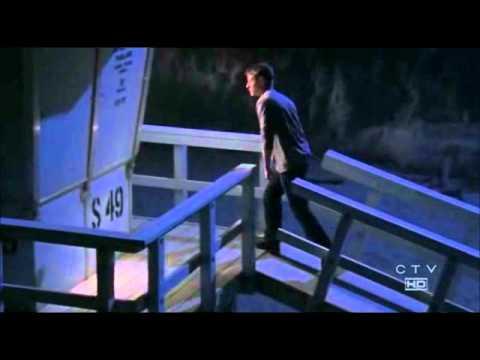 The O.C. - The Chrismukk-huh? Final Scene