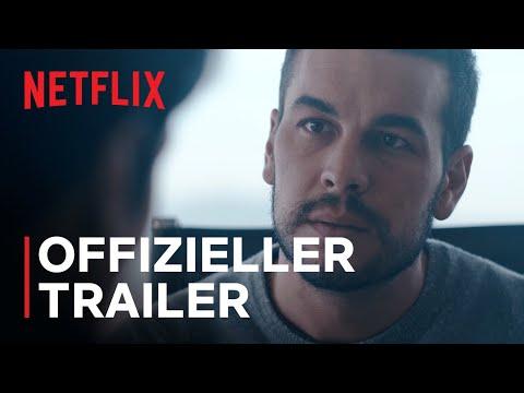 Kein Friede den Toten   Offizieller Trailer   Netflix