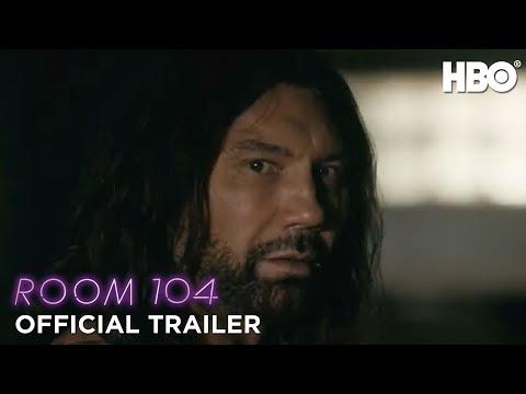 Room 104: Season 4   Official Trailer   HBO