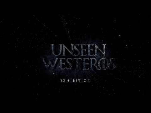 Unseen Westeros Trailer