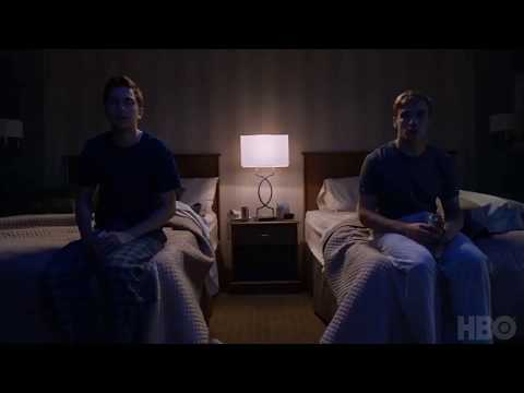 Room 104 - Teaser Trailer 2017- HD