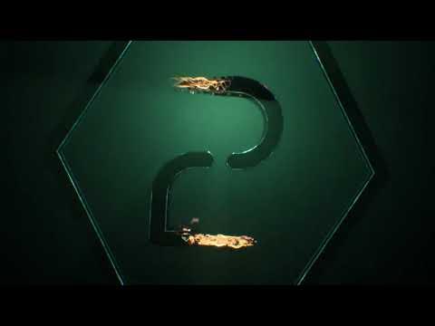 Altered Carbon Season 2 Teaser Promo Date Announcement