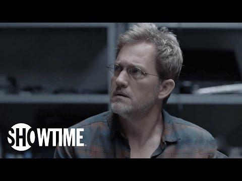 Homeland | 'You Know Who I Am?' Official Clip | Season 6 Episode 11