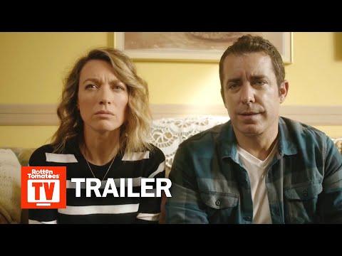 The Detour Season 4 Trailer | Rotten Tomatoes TV