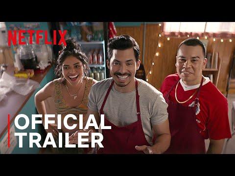 Gentefied   Official Trailer   Netflix