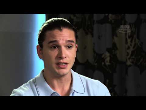 7 Days in Hell: Charles Poole on Real Sports (HBO)