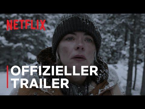 Black Summer: Staffel 2   Offizieller Trailer   Netflix