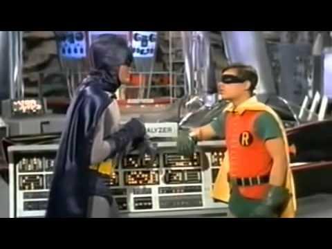 Batman 66 - Schlaumeier-Sprueche.avi