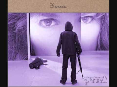 Get Well Soon - Elise-Exposition (Xanadu)