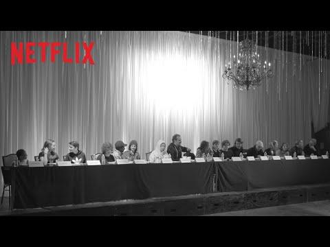 Stranger Things 3 | Die Produktion hat begonnen | Netflix