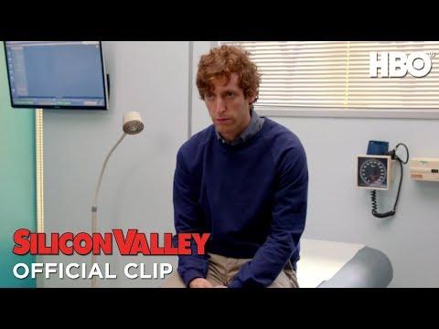 Silicon Valley: Season 1 Episode 1 Clip | HBO