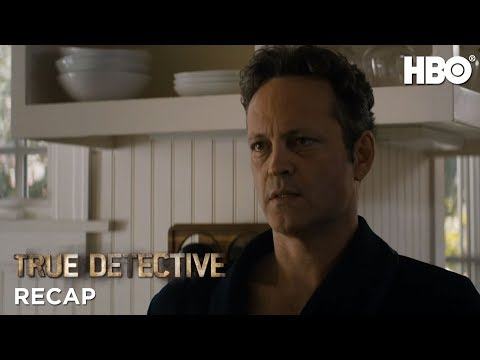True Detective Season 2: Episode #6 Recap (HBO)