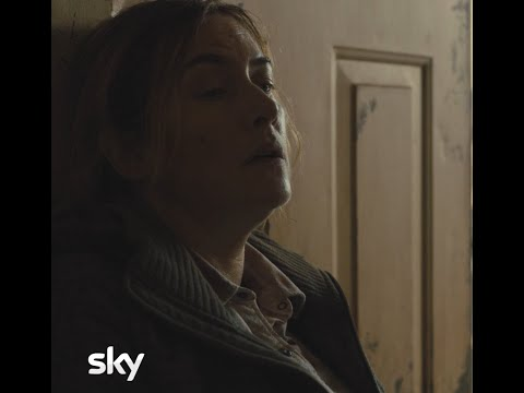Mare of Easttown - Trailer | Mit Kate Winslet | HBO Miniserie | Sky