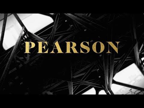 Pearson USA Network Trailer #2