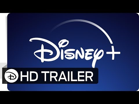 Disney+   Jetzt streamen