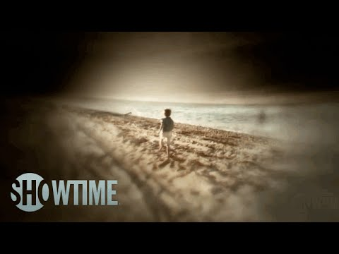 """The Affair   Main Title Sequence   Fiona Apple - """"Container"""""""