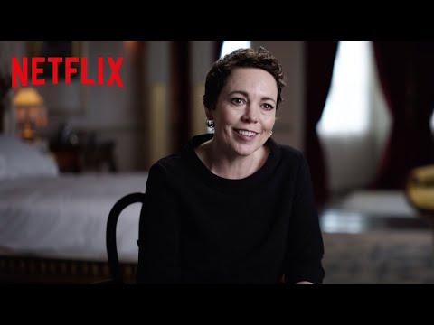 The Crown: Staffel 3 | Featurette: Neue Besetzung, selbe Geschichte | Netflix