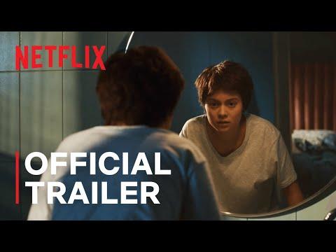 Open Your Eyes   Official trailer   Netflix
