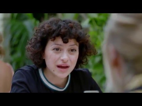 Search Party TBS Trailer