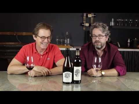 Kyle Maclachlan of Pursued by Bear Wines: Ep. 81