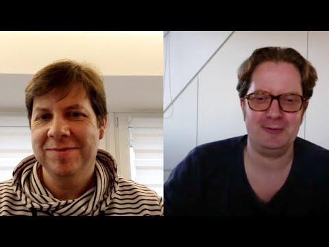 Interview zum Abschied aus der Lindenstraße: Chefautor Michael Meisheit hört auf