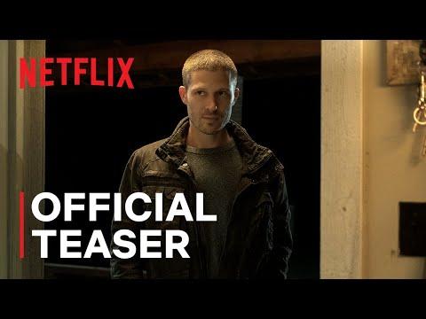 Midnight Mass   Teaser Trailer   Netflix