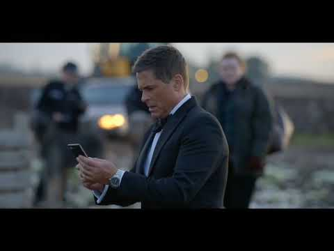 Wild Bill - Trailer - ITV