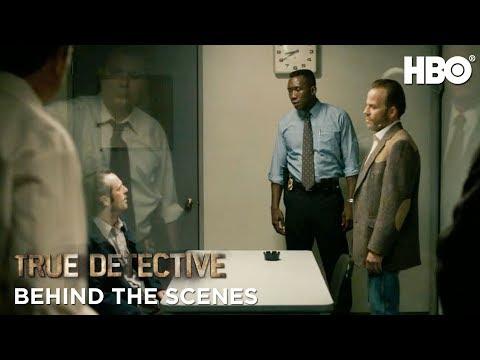 BTS: Hunters in the Dark ft. Nic Pizzolatto | True Detective | Season 3