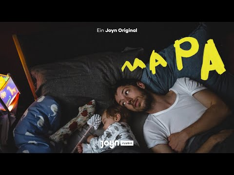 MAPA - ein Joyn Original