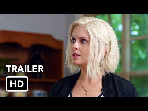 """iZombie Season 4 """"Beast Mode"""" Trailer (HD)"""