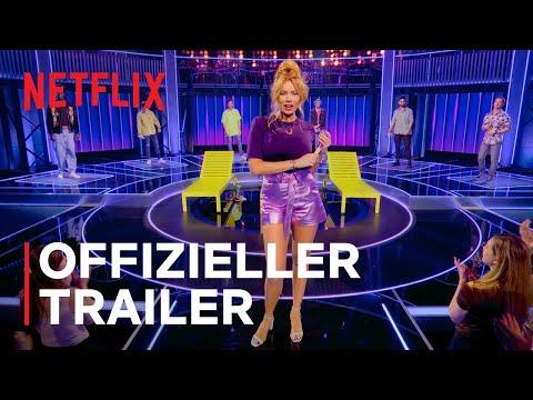 Sing On! Germany | Offizieller Trailer | Netflix