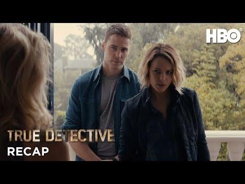 True Detective: Season 2 Episode 3 Recap | HBO