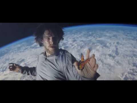 Doctor Strange Goodbye Moonmen