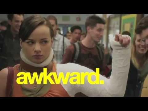 Awkward - Season 1 | This Season on Awkward