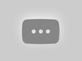 The Purple Yellow Theory - How I Met Your Mother