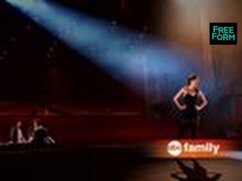 Bunheads - Bunheads! A New Freeform Series Starring Sutton Foster   Freeform