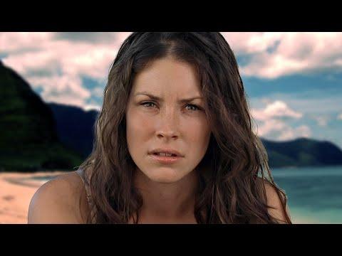 """How I Wrote Lost"" - Screenwriting Masterclass"