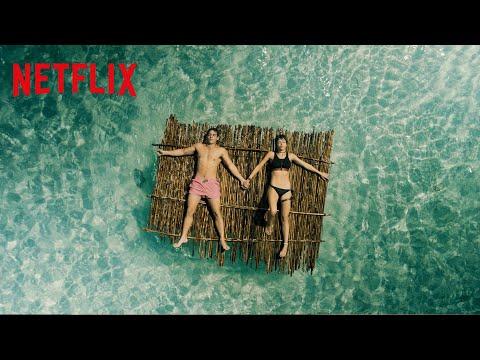 Haus des Geldes: Teil 3 | Release-datum | Netflix