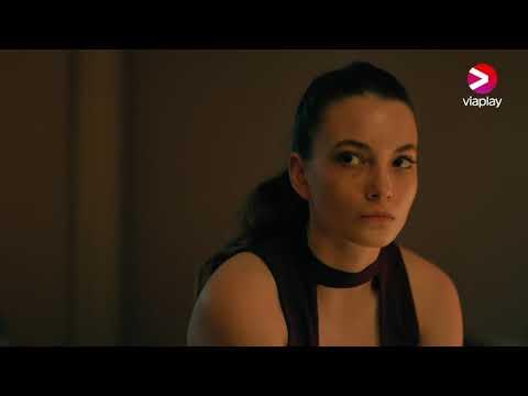 BOX 21   Official Trailer   A Viaplay Original