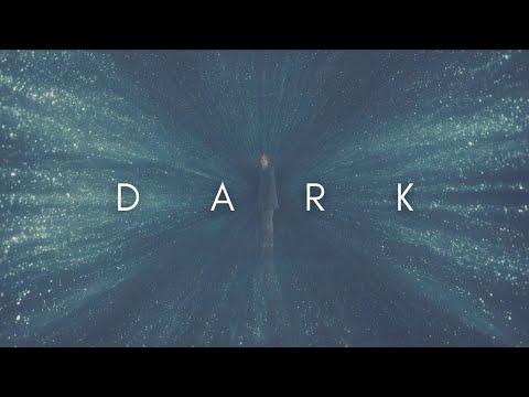 The Beauty Of Dark