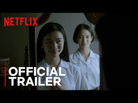 Detention: The Series | Official Trailer | Netflix