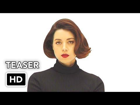 "Legion Season 2 ""All In Your Head"" Teaser (HD)"